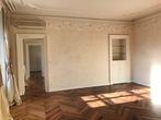 Vente Appartement 5 pièces 158m² Grenoble (38000) - Photo 8