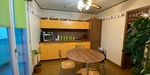 Vente Appartement 4 pièces 119m² Valence (26000) - Photo 1