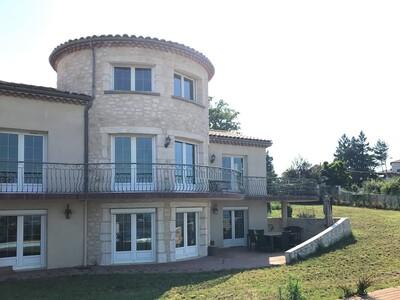 Vente Maison 9 pièces 303m² Saint-Galmier (42330) - Photo 11