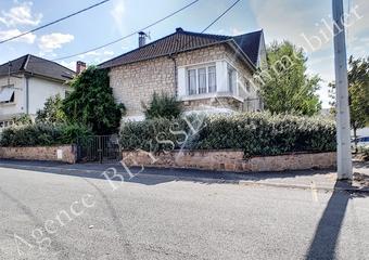 Vente Maison 5 pièces 112m² Brive-la-Gaillarde (19100) - Photo 1