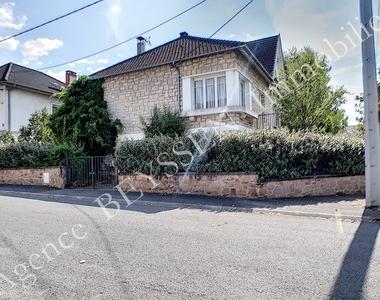 Vente Maison 5 pièces 112m² Brive-la-Gaillarde (19100) - photo
