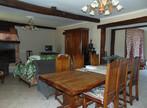 Sale House 8 rooms 158m² Souvigné (37330) - Photo 4