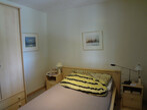 Vente Maison 6 pièces 146m² Peypin-d'Aigues (84240) - Photo 20