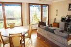 Sale Apartment 4 rooms 91m² Saint-Égrève (38120) - Photo 14