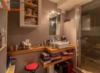 Vente Appartement 3 pièces 50m² Saint-Vérand (69620) - Photo 8