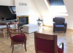 Vente Appartement 5 pièces 93m² Vichy (03200) - Photo 2