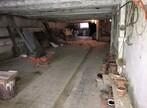 Vente Maison 4 pièces 90m² Aboncourt-Gesincourt (70500) - Photo 6