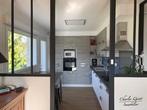 Vente Maison 6 pièces 139m² Wailly-Beaucamp (62170) - Photo 2
