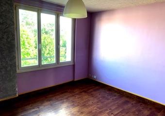 Location Appartement 3 pièces 49m² Roanne (42300) - Photo 1