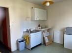Sale Apartment 3 rooms 84m² Gières (38610) - Photo 5