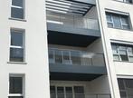 Renting Apartment 3 rooms 65m² Pessac (33600) - Photo 11