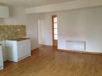 Location Maison 4 pièces 90m² Gouhenans (70110) - Photo 10