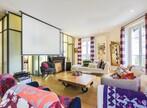 Vente Appartement 6 pièces 211m² Grenoble (38000) - Photo 12