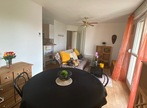 Renting Apartment 2 rooms 39m² Toulouse (31100) - Photo 4