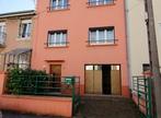 Vente Maison 6 pièces 136m² Jarville-la-Malgrange (54140) - Photo 3