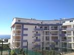 Location Appartement 2 pièces 46m² Saint-Denis (97400) - Photo 5