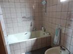 Vente Maison 6 pièces 125m² Rixheim (68170) - Photo 9
