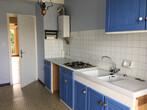 Vente Appartement 3 pièces 67m² Toulouse - Photo 8