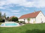 Vente Maison 5 pièces 125m² Granges (71390) - Photo 11