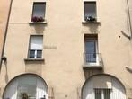 Vente Appartement 3 pièces 99m² Romans-sur-Isère (26100) - Photo 1