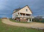 Vente Maison 5 pièces 180m² Luriecq (42380) - Photo 1