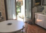 Vente Maison 5 pièces 150m² CREST - Photo 4