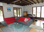 Vente Maison 5 pièces 120m² Montferrat (38620) - Photo 4