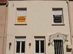Vente Maison 3 pièces 56m² Belloy-en-France (95270) - Photo 1