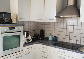 Sale Apartment 4 rooms 75m² SAINT LOUP SUR SEMOUSE - photo