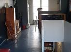 Vente Maison 5 pièces 90m² Gravelines (59820) - Photo 5