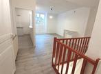 Vente Appartement 5 pièces 115m² Crest (26400) - Photo 3