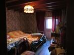 Vente Maison Cunlhat (63590) - Photo 24
