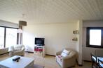 Vente Appartement 4 pièces 92m² Saint-Pierre-en-Faucigny (74800) - Photo 3