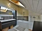 Vente Maison 6 pièces 135m² Cranves-Sales (74380) - Photo 7