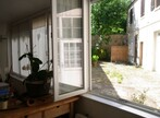 Vente Appartement 2 pièces 42m² Chantilly (60500) - Photo 1