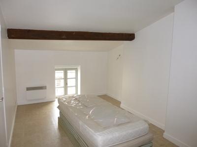 Location Appartement 3 pièces 59m² Montbrison (42600) - Photo 10