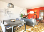 Vente Appartement 3 pièces 93m² Saint-Ismier (38330) - Photo 2