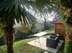 Vente Maison 7 pièces 170m² Ruy-Montceau (38300) - Photo 41
