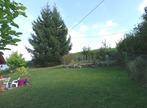Vente Maison / Chalet / Ferme 6 pièces 138m² Peillonnex (74250) - Photo 5