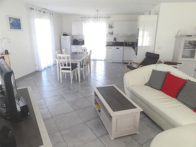 Vente Maison 4 pièces 93m² Pia (66380) - photo