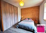 Vente Appartement 2 pièces 70m² Viuz-en-Sallaz (74250) - Photo 8