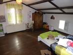 Vente Maison 280m² Chauzon (07120) - Photo 17