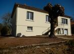 Vente Maison 5 pièces 75m² Châtillon-sur-Thouet (79200) - Photo 1