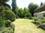 Vente Maison 10 pièces 360m² Mulhouse (68100) - Photo 5