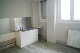 Location Appartement 3 pièces 60m² Donges (44480) - photo 2