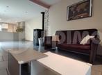 Vente Maison 62m² Noyelles-sous-Lens (62221) - Photo 3