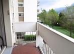 Location Appartement 2 pièces 42m² Grenoble (38100) - Photo 4