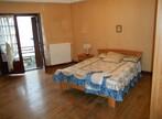 Vente Maison 7 pièces 184m² Jenzat (03800) - Photo 4