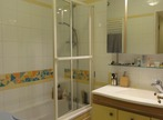 Location Appartement 3 pièces 66m² Vizille (38220) - Photo 6