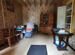 Vente Maison 4 pièces 175m² Nantoin (38260) - Photo 9